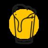 icons-birra