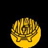 icons-botte