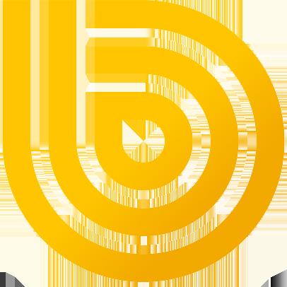 Birraingross