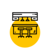 icons-storia6