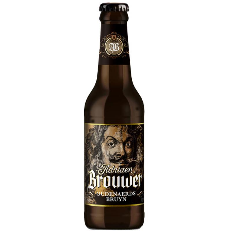 Adriaen Bruwer Bruyn