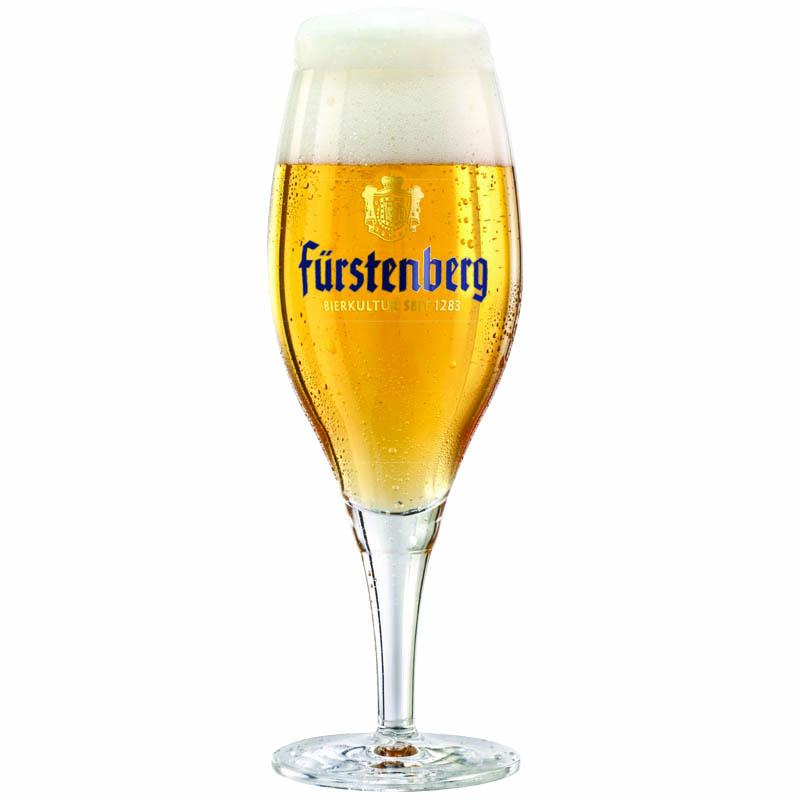 Fürstenberg Pils