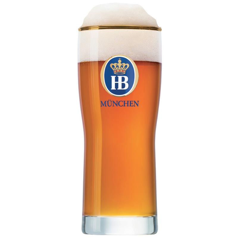 Hb Keller Bier