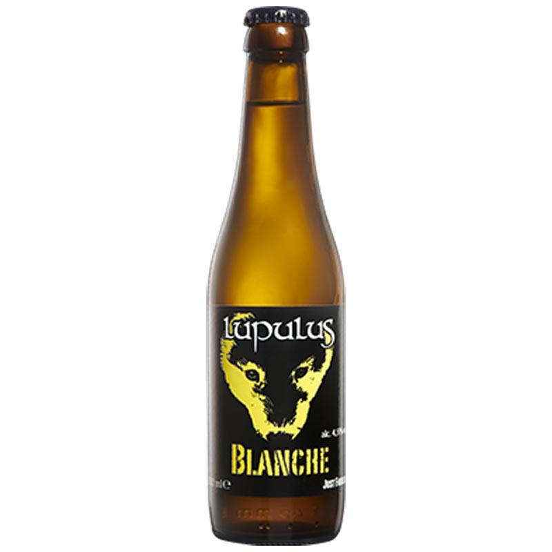 Lupulus Blanche