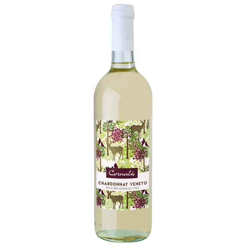 Cornale' Chardonnay IGT