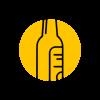 icons-bottiglia